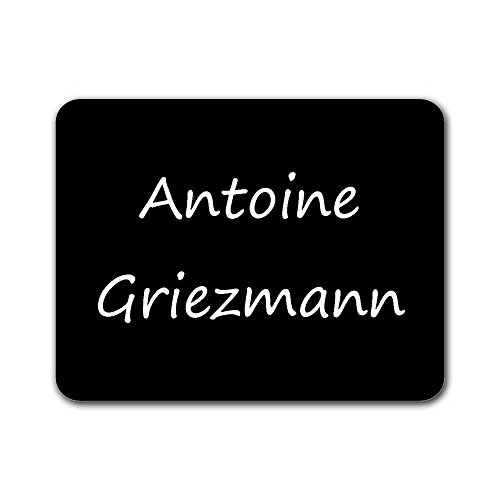 antoine-griezmann-customized-rectangle-non-slip-rubber-large-mousepad-gaming-mouse-pad