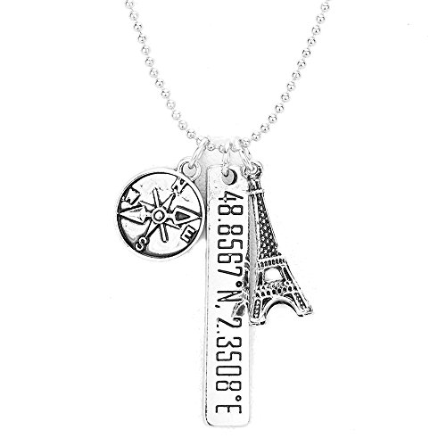 together-in-paris-remember-nice-france-chain-necklace-jewelry