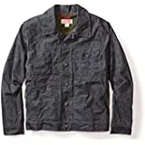 Filson Short Lined Cruiser Jacket - Men's