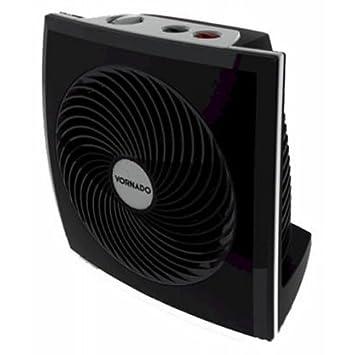 amazon com vornado pvh whole room panel vortex heater home kitchen vornado pvh whole room panel vortex heater