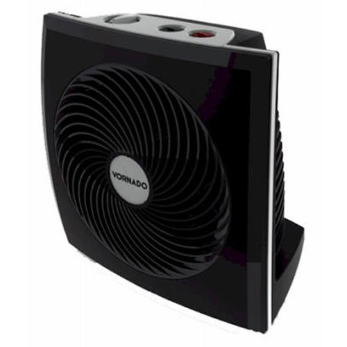 Vornado PVH Whole Room Panel Vortex Heater Ceramic Heaters Vornado