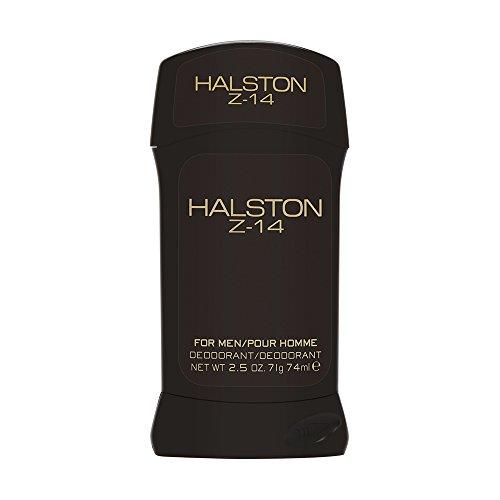 halston-z-14-by-halston-for-men-25-oz-deodorant-stick