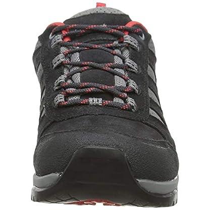 Berghaus Women's Expeditor Active Aq Tech Shoe Low Rise Hiking Boots 2
