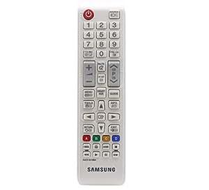 SAMSUNG UE40F6500SB mando a distancia Original