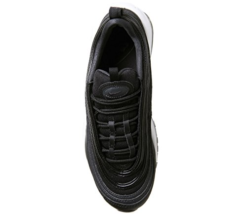 Chaussures 97 Running W White Air Oil Anthracite de Black Compétition Nike Femme Multicolore Max 011 Grey t6IUxUq