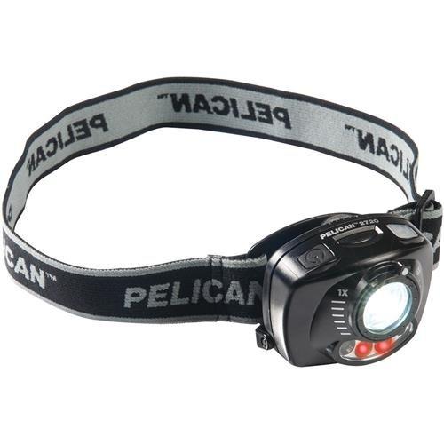Pelican 2720 Led Light