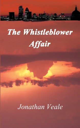 The Whistleblower Affair: A Banking Director's Skulduggery Exposed