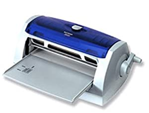Amazon Com Xyron Cold Seal Laminator Laminating