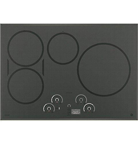 ge propane stove - 9