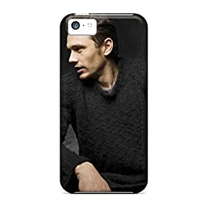 Eco-friendly Packaging phone covers Scratch-proof Protection Cases Covers case iphone 6 4.7 /6 4.7s - james franco