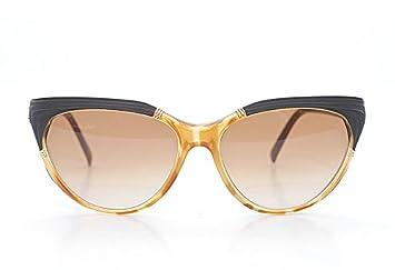 Nina Ricci TM Gafas de Sol para Mujer Vintage Mod 3001 Col ...