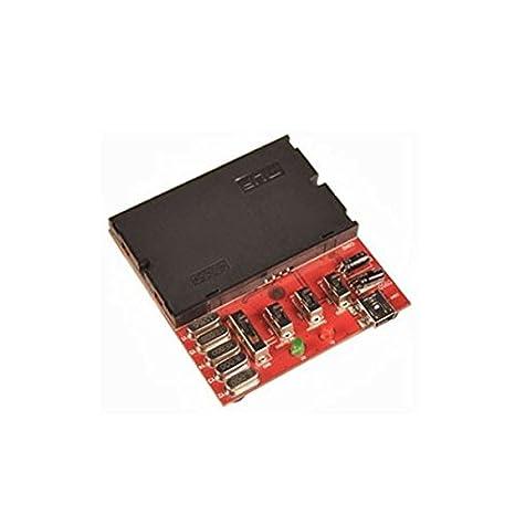 7 Easymouse 2 Usb-programmer Zu Verkaufen Tv, Video & Audio Sat-tv-receiver