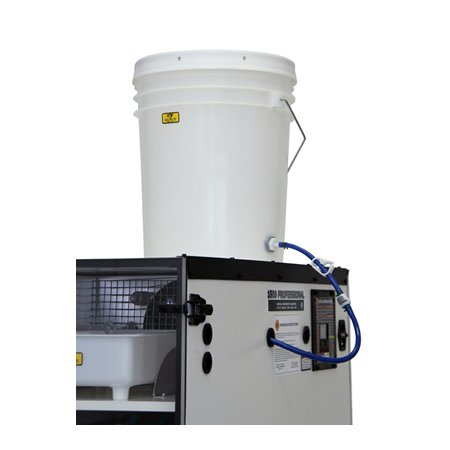 GQF Cabinet Incubator Water Reserve System for sale  Delivered anywhere in USA