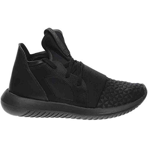 adidas Women s Tubular Defiant W Originals Casual Shoe