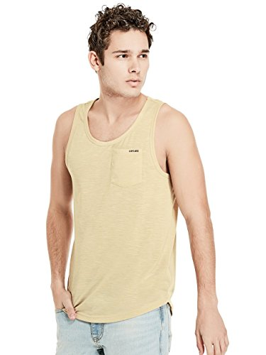 G by GUESS Men's Avalon Tank
