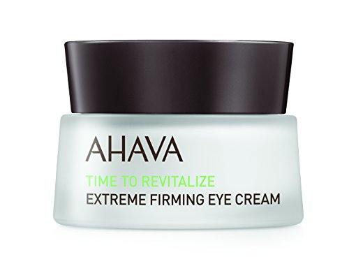 Ahava Eye Cream