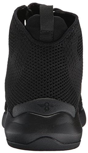 Creative Recreation Men's Modica Sneaker Black/Black cheap price pre order best sale purchase online outlet shop RZEgHd