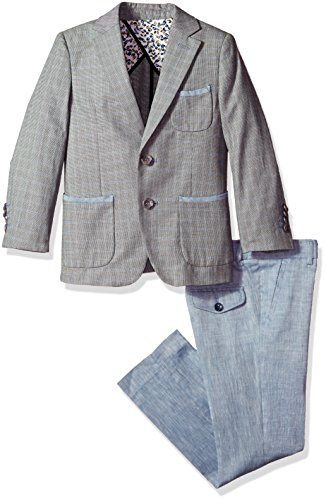 isaac-mizrahi-little-boys-slim-contrast-linen-2pc-suit-gray-5