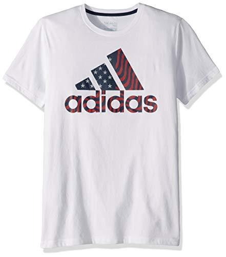 Buy t shirt adidas xl