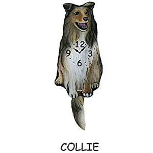 Collie 13