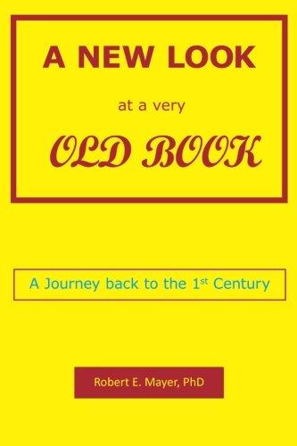 Read Online I Saw An Ostrich In A Chair PDF ePub fb2 book