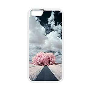Cloud DIY Hard Case for iphone 4 4s