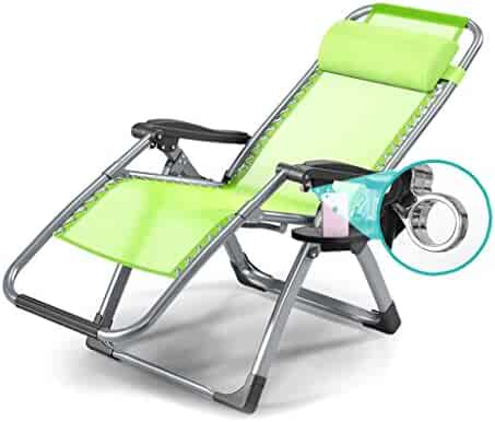 9f3901714b Shopping Metal - Green or Orange - Chairs - Patio Seating - Patio ...