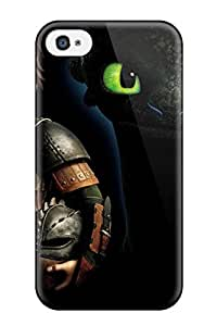 5165077K60893734 Popular New Style Durable Iphone 6 plus 5.5 Case
