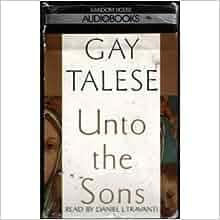 gay guys adelaide australia