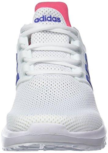 magasin adidas de chaussures, de vêtements et accessoires en ligne renarts 5