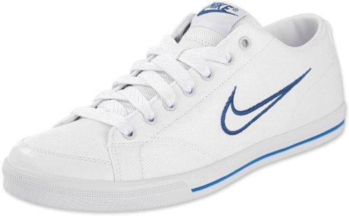 Nike Air Max BW Ultra Zapatillas de running, Hombre azul marino