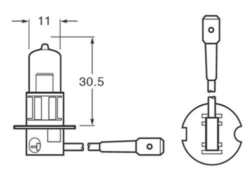 Tms Pump Wiring Diagram further Light Bulb Wiring Diagram besides H4 Wiring Diagram Honda also Saab Headlight Wiring Diagram besides 184. on h4 headlight bulb wiring