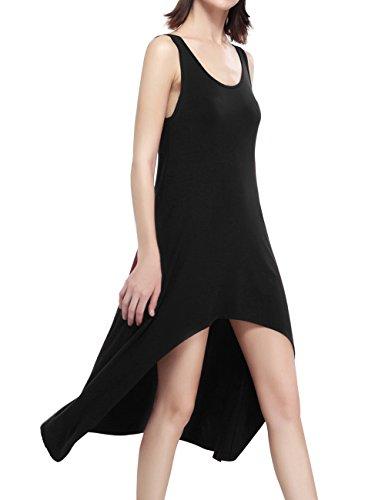 Buy elegant african dress styles - 8