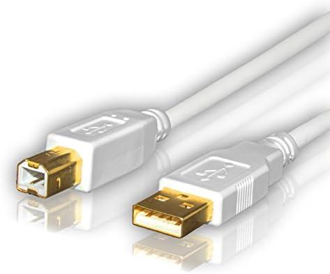Sentivus Uc040 300 Usb 2 0 Kabel Elektronik