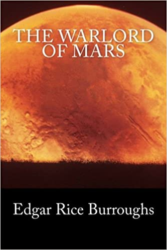 going to mars essay
