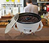 Coffee Roaster,Coffee Bean Roaster Machine Electric