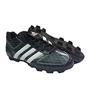 Adidas Changeup MD 3 Kids Baseball Cleat
