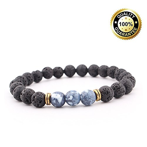 Where to find essential oils bracelets for women anxiety?