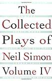 The Collected Plays of Neil Simon, Neil Simon and Neil Simon, 068484785X