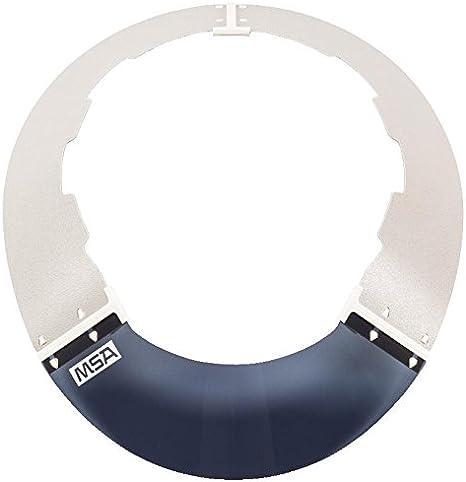 MSA V-Gard Sun Shields for Standard V-Gard CAP 697410  NEW!