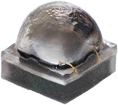XQEGRN-00-0000-000000C01 XQEGRN-00-0000-000000C01 Cree Inc Optoelectronics Pack of 100