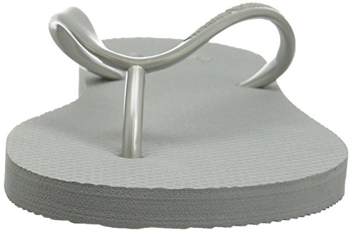 A Silver Classic X Exchange Flop Ax Womens Exchange Flip Armani Flop Flip Classic Armani wWaqRTrw