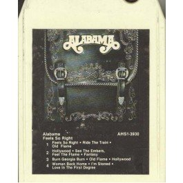 Vintage 8 Track Cartridges More Discounts Surprises Other Formats