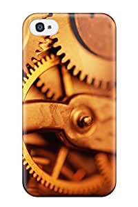 Awesome Case Cover Iphone 4/4s Defender Case Cover Retro