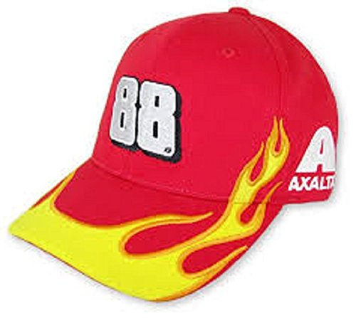 Dale Earnhardt Jr #88 Axalta Racing Checkered Flag Sports