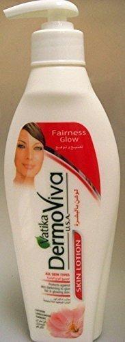DABUR Vatika Enriched Coconut Hair Oil with Lemon Henna Amla 150ml