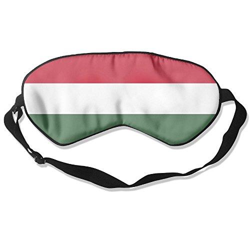 Eye Bag Treatment Malaysia - 8
