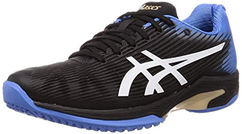 asics 테니스 슈즈 SOLUTION SPEED FF OC