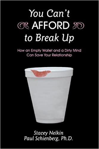 will taking a break help your relationship