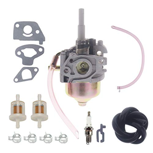 ANTO 308054078 Carburetor for Ryobi Digital Inverter Generator RYi2200 RYCI2001 RYI2200A RYI2200G
